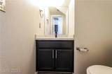 2823 Mill Point Drive - Photo 13
