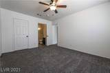 2823 Mill Point Drive - Photo 15