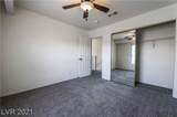 2823 Mill Point Drive - Photo 20