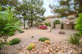 2823 Mill Point Drive - Photo 22