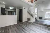 2823 Mill Point Drive - Photo 8