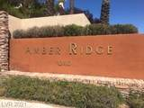 10611 Amber Ridge Drive - Photo 2