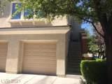 10611 Amber Ridge Drive - Photo 6