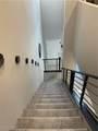 1040 Via Lombardi Avenue - Photo 10