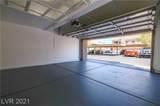 5125 Reno Avenue - Photo 28