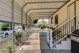 1323 Yucca Street - Photo 6