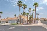8129 Pacific Cove Drive - Photo 1
