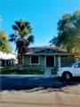 1363 Lorilyn Avenue - Photo 2