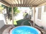 2167 Polynesia Circle - Photo 1