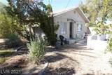 4615 Sandhill Road - Photo 1