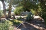 4615 Sandhill Road - Photo 22