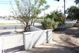 4615 Sandhill Road - Photo 25
