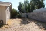 4615 Sandhill Road - Photo 30