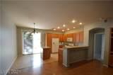 10401 Bentley Oaks Avenue - Photo 5