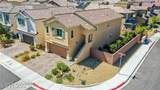 7141 Orion Bands Street - Photo 2