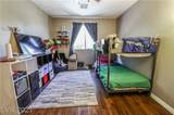 7141 Orion Bands Street - Photo 45