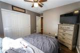 7141 Orion Bands Street - Photo 46