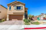 7141 Orion Bands Street - Photo 47
