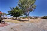 5400 Navajo Boulevard - Photo 5