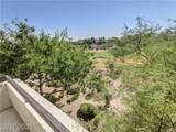 712 Peachy Canyon Circle - Photo 16