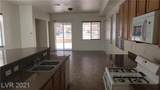 7919 Horn Tail Court - Photo 11
