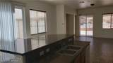 7919 Horn Tail Court - Photo 12