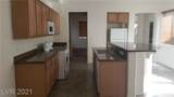 7919 Horn Tail Court - Photo 15