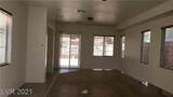 7919 Horn Tail Court - Photo 18