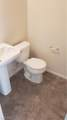 7919 Horn Tail Court - Photo 19