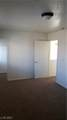 7919 Horn Tail Court - Photo 23