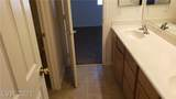 7919 Horn Tail Court - Photo 28