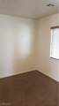 7919 Horn Tail Court - Photo 29