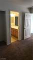 7919 Horn Tail Court - Photo 32