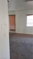 7919 Horn Tail Court - Photo 34