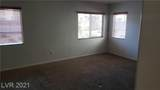 7919 Horn Tail Court - Photo 37