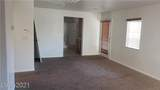 7919 Horn Tail Court - Photo 38