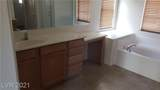 7919 Horn Tail Court - Photo 39