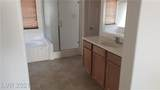 7919 Horn Tail Court - Photo 42