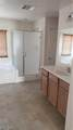 7919 Horn Tail Court - Photo 43