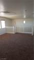 7919 Horn Tail Court - Photo 44
