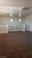 7919 Horn Tail Court - Photo 46