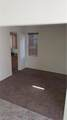 7919 Horn Tail Court - Photo 7