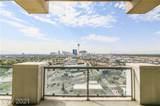 900 Las Vegas Bl Boulevard - Photo 30