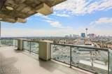 900 Las Vegas Bl Boulevard - Photo 31