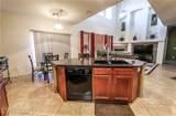 341 Everett Vista Court - Photo 12