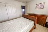 341 Everett Vista Court - Photo 19