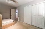 341 Everett Vista Court - Photo 23
