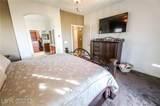 341 Everett Vista Court - Photo 27