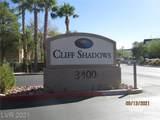 3320 Cactus Shadow Street - Photo 19