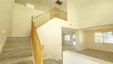 8480 Garnet Peak Court - Photo 5